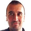 Dejan Radjenovic