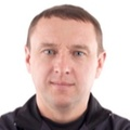 Oleg Kubarev