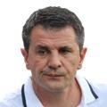 Jovan Stankovic