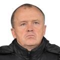 Oleg Dulub
