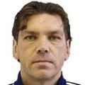 Roman Pylypchuk