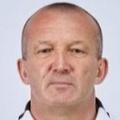 Roman Grygorchuk