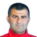 Giorgi Daraselia