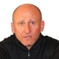 Igor Zhabchenko