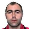 Volodymyr Kovalyuk