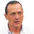 José Santa