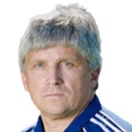 Konstantin Galkin