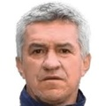 Humberto Sierra