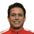 Salvador Reyes