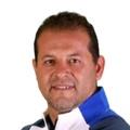 Israel Hernández