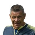 Alfredo Tena