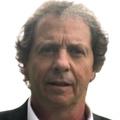 Daniel Brailovsky