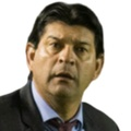 José Cardozo