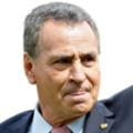 José Luis Real