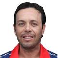 Eduardo Fentanes