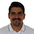 Ricardo Rayas
