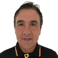 Jorge Dávalos