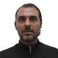 Andrés Carevic