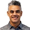 Héctor Altamirano
