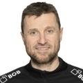 Eirik Horneland