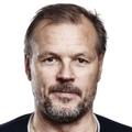 Kjetil-André Rekdal