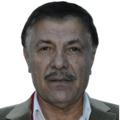 Ali Osman Renklibay