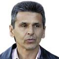 Boro Kuzmanovic