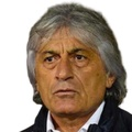Kemal Kilic