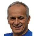Osman Özdemir