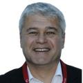 Mehmet Akdülger