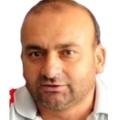 Mustafa Ugur