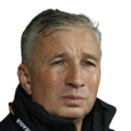 Dan Petrescu