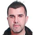 Mustafa Alper Avci