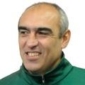 Iván Delfino