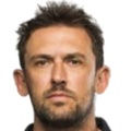 Anthony Popovic