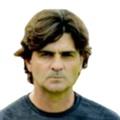 Ruben Darío Forestello