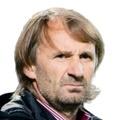 Nemanja Miljanovic