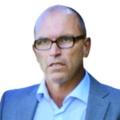 Tor-Arne Fredheim