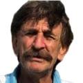 Pablo Vicó