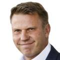 Hans Eklund