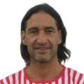 Gabriel Lobos