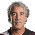 Yves Débonnaire