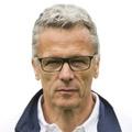 Marc Grosjean
