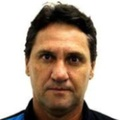 João Brigatti