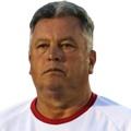 Roberto Cavalo