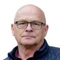 Boguslaw Pietrzak