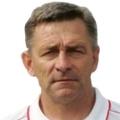 Jozef Dankowski