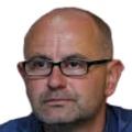 Dominik Nowak