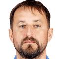 Zbigniew Smolka