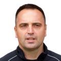 Marcin Weglewski